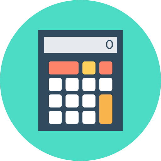 calculator_icon.png